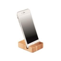 Smartphone Halter Bambus APOYA