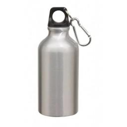 Outdoor- Trinkflasche