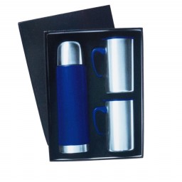 Isolierkanne Thermo-Set