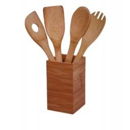 Küchenset Baylow 4 teilig