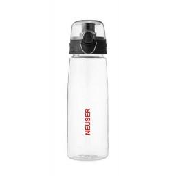 Capri 700 ml Trtian Sportflasche