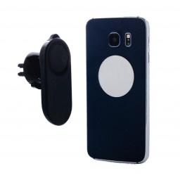 Sicherheits-Smartphonehalter