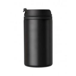 Isolierbecher (290 ml), auslaufsicher