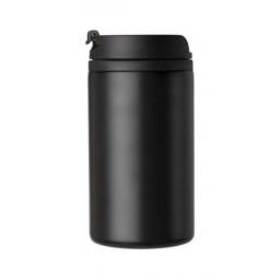 Isolierbecher (300 ml), auslaufsicher