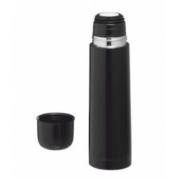 Gallup 500 ml Isolierflasche