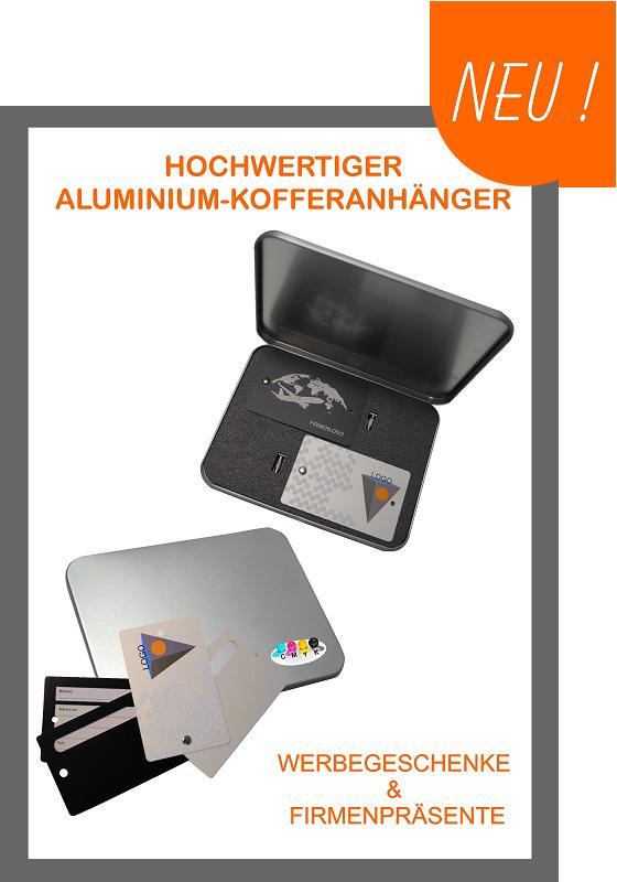 Aluminium_Kofferanhaenger
